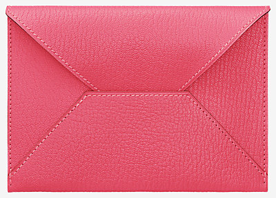 Envelope clutch, large model -