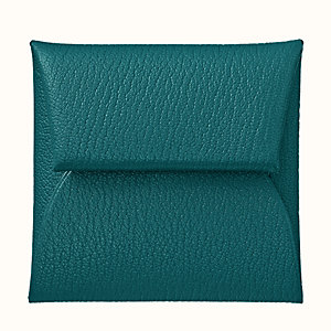 Small Leather Goods for Men | Hermes USA