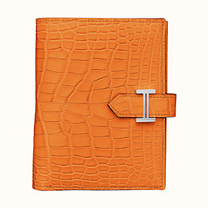 4b525f1cee6 Small Leather Goods for Women | Hermès USA