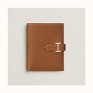 Bearn Compact wallet