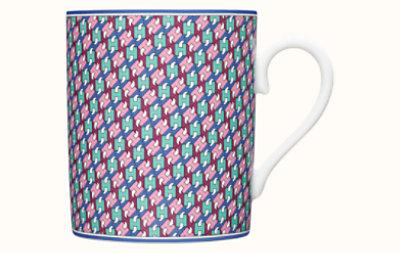 Art de la table, retrouvez nos dernières collections - Hermès 950a9d943d4