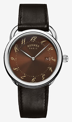 Arceau, large model 38 mm -