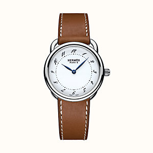 Arceau watch, 28 mm