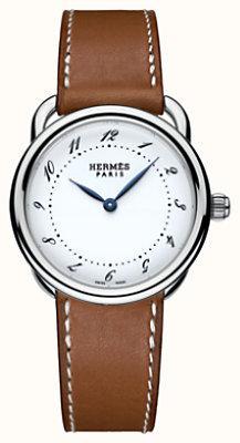 370c70072a23 Reloj Arceau