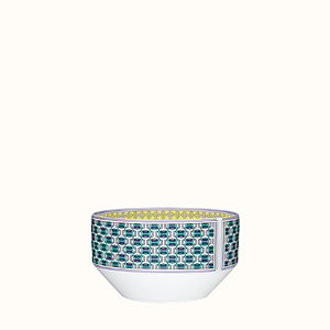 Tie Set bowl, small model