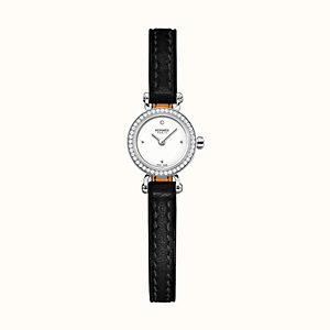 Faubourg watch, 15.5 mm