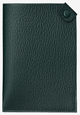 Tarmac passport holder, small model -