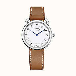 Arceau watch, 36 mm