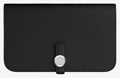 Dogon Duo combined wallet -