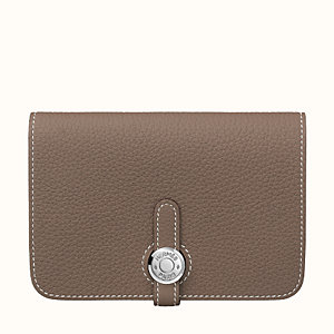 9462d6cce68a Bags and Small Leather Goods