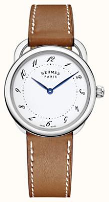 168656486 Hermès | Hermes - La tienda oficial de Hermes en línea