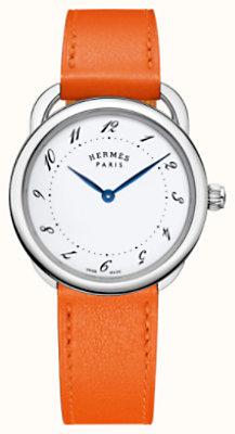 9772bb6d2 Hermès | Hermes - La tienda oficial de Hermes en línea