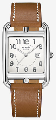Cape Cod watch, large model 29 x 29 mm -