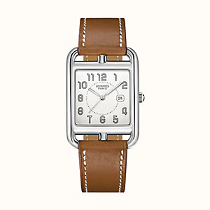 Orologio Cape Cod, 29 x 29 mm
