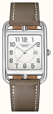 Montre Cape Cod, grand modèle 29 x 29 mm -