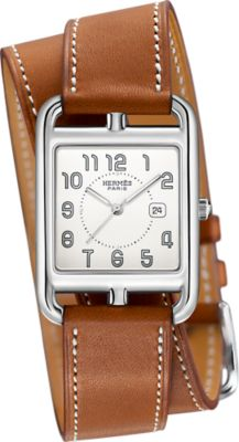 Montre Cape Cod, grand modèle 29 x 29 mm