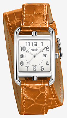 Montre Cape Cod, grand modèle 29 x 29 mm - W043776WW00