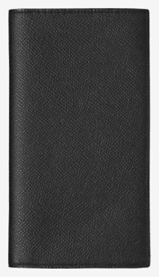 MC² Fleming Long wallet, large model -