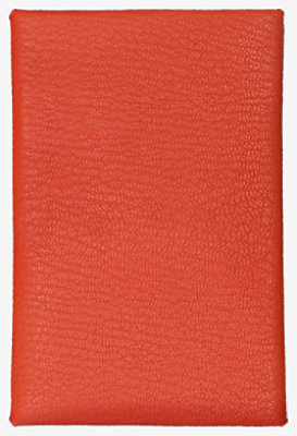 Mens small leather goods latest collections herms calvi card holder colourmoves