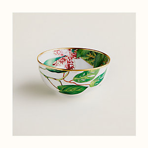 Passifolia bowl, medium model