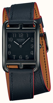 Montre Cape Cod, 29 x 29 mm