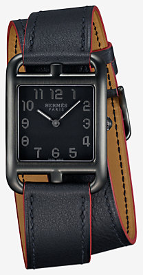 Montre Cape Cod, grand modèle 29 x 29 mm - W044241WW00