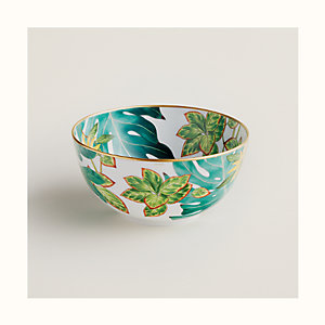 Passifolia bowl, large model