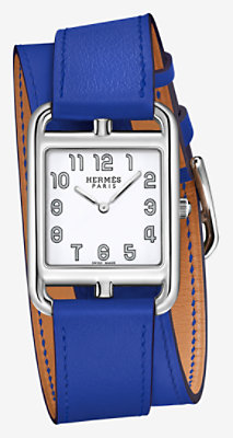 Cape Cod watch, 29 x 29 mm -