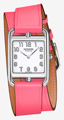 Montre Cape Cod, 29 x 29 mm -