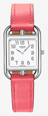 Cape Cod watch, 23 x 23 mm -
