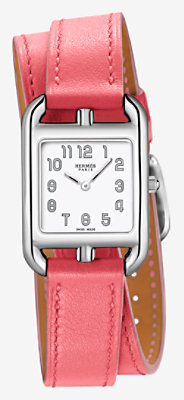 Montre Cape Cod, 23 x 23 mm -
