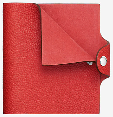 Ulysse notebook cover, mini model -