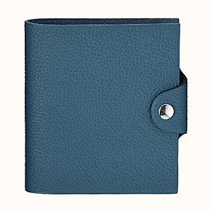 Ulysse notebook cover, mini model