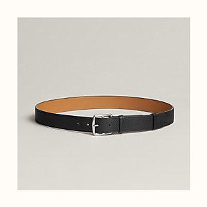 650877baa60 Nouvel arrivage de ceintures pour Homme - Hermès