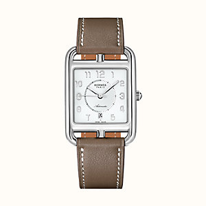 Montre Cape Cod Automatique, 29 x 29 mm