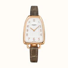12fce37bd Hermes - The official Hermes online store