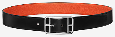 Cape Cod 32 reversible belt -
