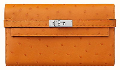 Cartera Kelly clásica -