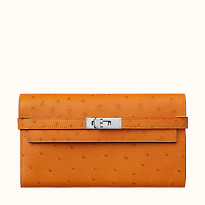 33d07ad09c Small Leather Goods for Women