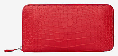 Azap classic wallet, large model -