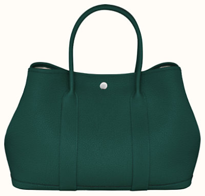 158446dac341 Arrivage de sacs et petite maroquinerie - Hermès