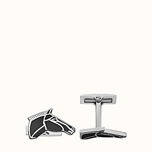 Jolly Jumper cufflinks