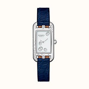Montre Nantucket, 17 x 23 mm