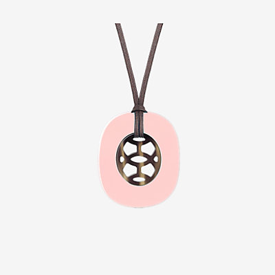 Lift pendant, small model -