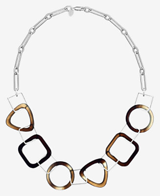 Osmose necklace -