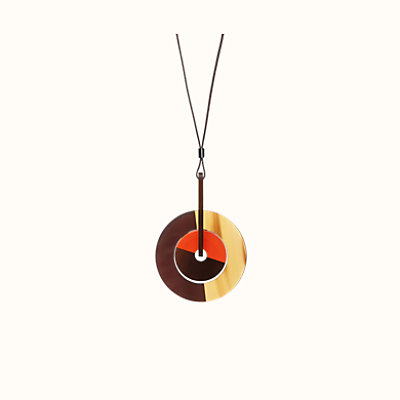Eclipse pendant, large model