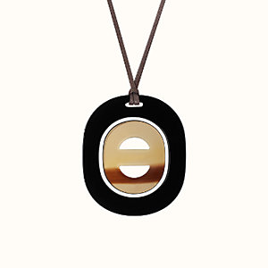 Fidelio Virage pendant, large model