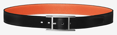 Quentin reversible belt - H054550CKAE090