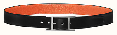 Quentin reversible belt