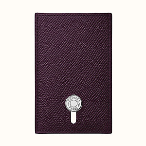 beb3280a48bd4 Arrivage de sacs et petite maroquinerie - Hermès | Hermès France